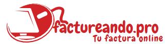 Factureando.pro – Tu factura Online