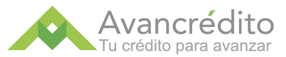 Factura Avancredito