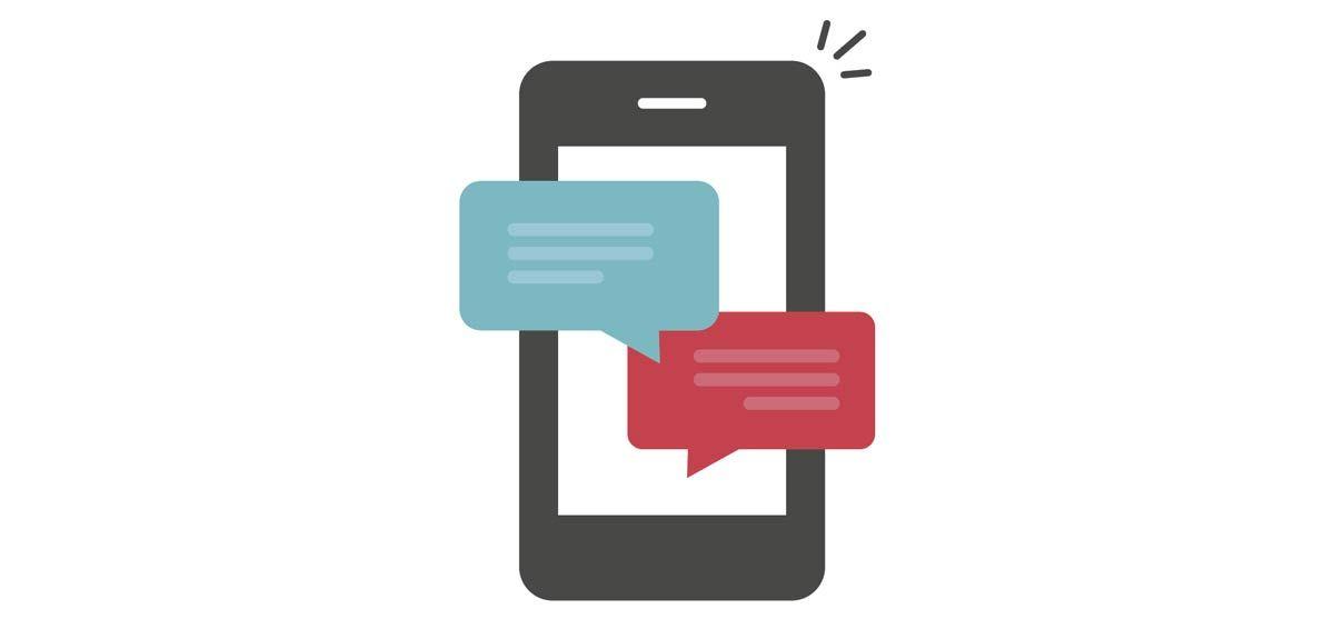 Android: conozca las «apps» para mensajear de forma segura, aparte de  WhatsApp   Apps, Redes de comunicacion, Enviar mensaje