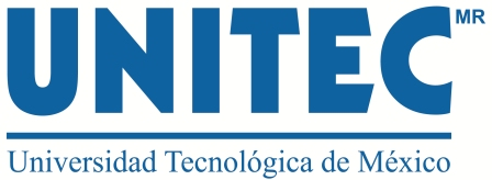 Factura Unitec