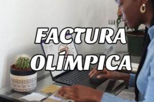 Cómo Bajar la Factura Olímpica