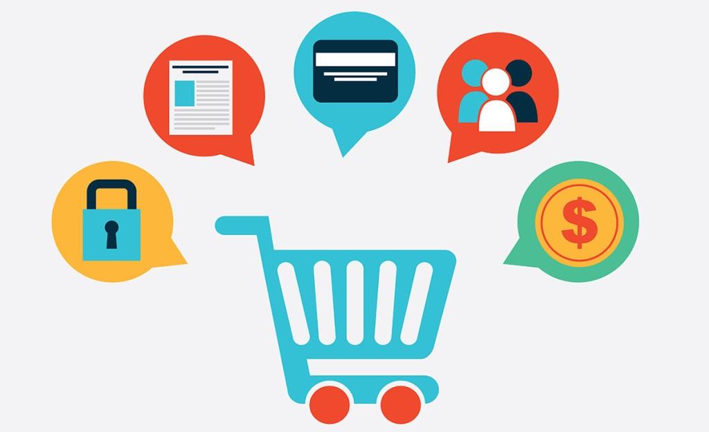 C:\Users\Nick\Pictures\6-consejos-para-hacer-tu-tienda-online-mas-segura.jpg