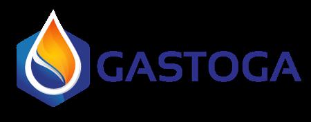 Factura Gastoga