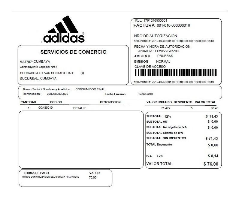 екология шевна машина финансов factura de adidas - alkemyinnovation.com