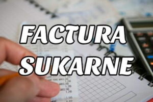 Cómo Bajar la Factura Sukarne