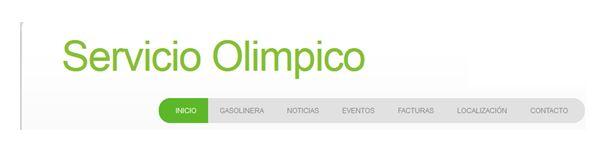 factura olimpica 1