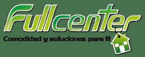 Factura Fullcenter