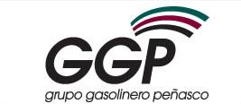 Factura Gasolinasggp
