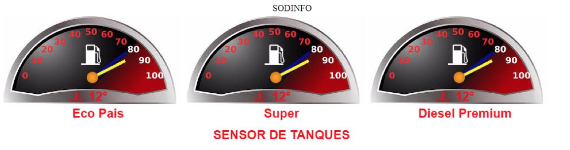 https://web.sodinfo.com/wp-content/uploads/2019/10/sensores-tri-6.png