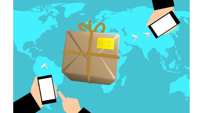 Opinión: Compras online requieren buena gestión del envío de productos |  América Retail