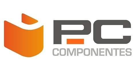 PcComponentes factura