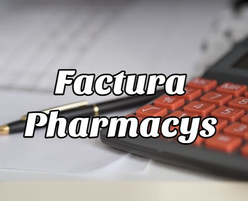 pharmacys