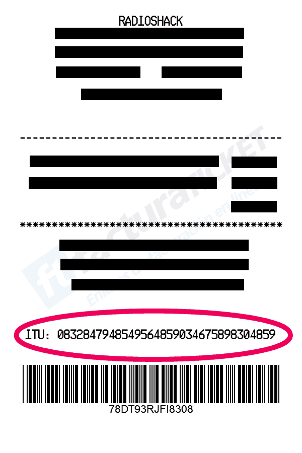 ticket-radioshack-facturacion
