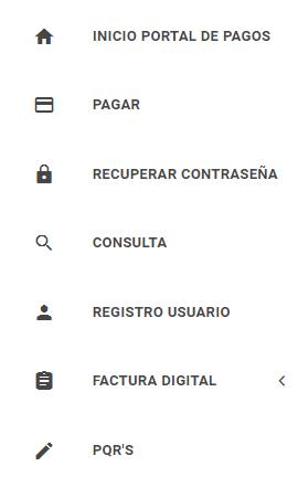 Descargar DuplicadoFacturadeElectricaribePSE 2021
