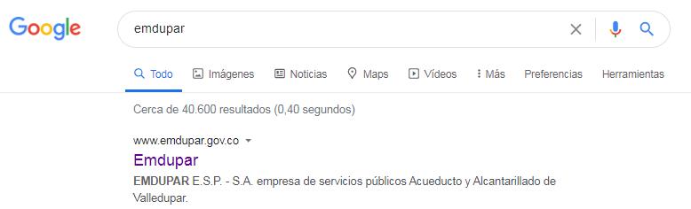 Descargar DuplicadoFacturadeEmduparPSE 2021